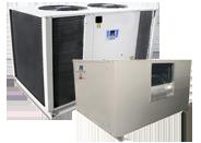 S K M Air Conditioning Llc